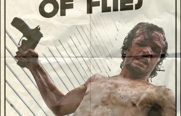 poster-01-flies