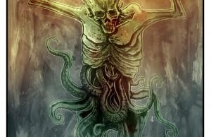 squidder3