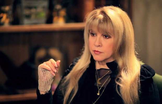 stevie-nicks