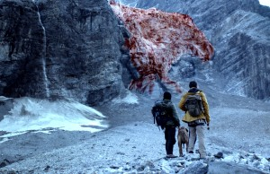 Blood-Glacier-The-Station-sdfs