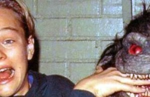 Critters_3_Banner_12_3_13