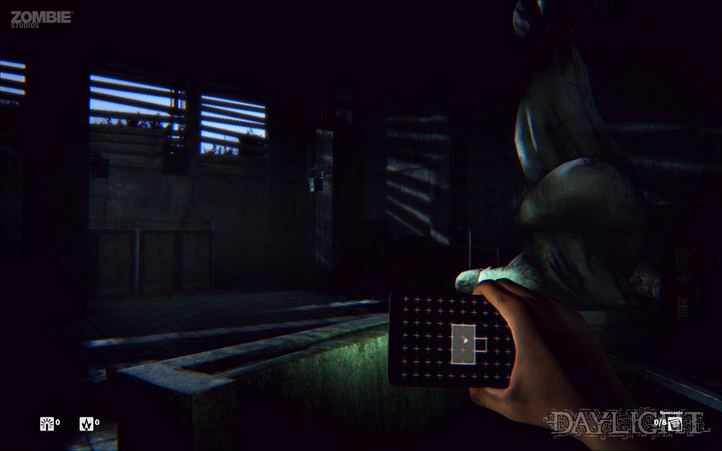 Daylight_9