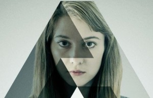 Faults_banner