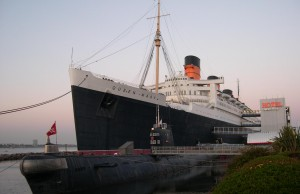 Queen_Mary_hotel