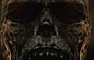 ScaryMummysYall