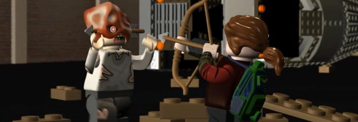 TLoU_LEGO