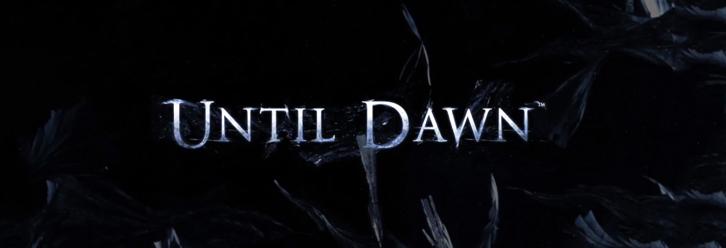 UntilDawn