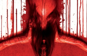 devils-due-international-banner