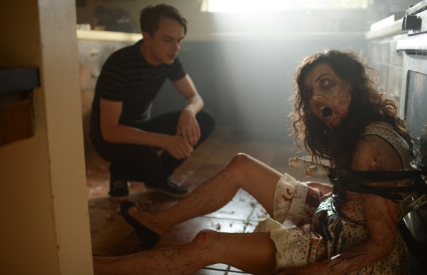 1-life-after-beth LINKED to EW