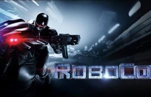 5-robocop