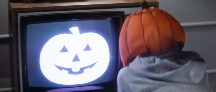 Halloween_3_1_31_14