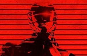 RoboCop_Imax_Banner_1_22_14