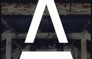 alayathronescover