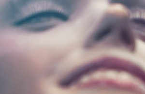 maniacostbanner