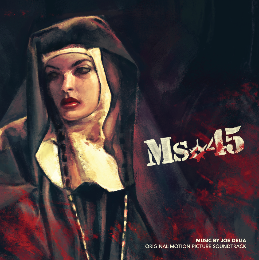 ms.45-cover