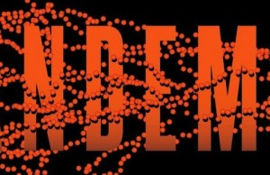 pandemicbanner