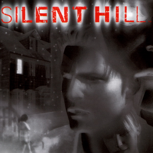 Such Dulcet Horrifying Tones The Music Of Silent Hill