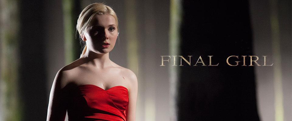 Final-Girl_Slide-960×400