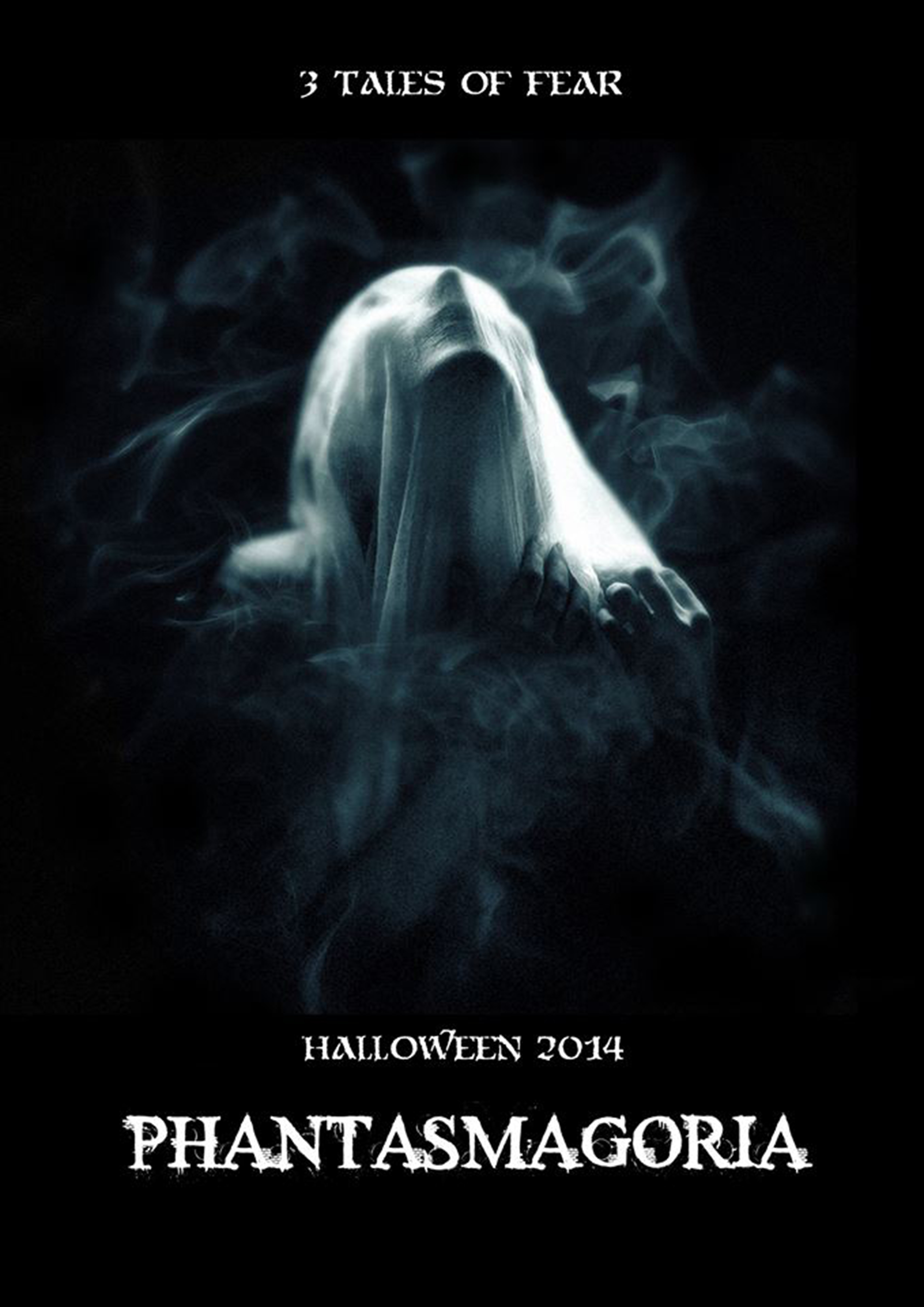 Phantasmagoria_teaser_Poster_HD