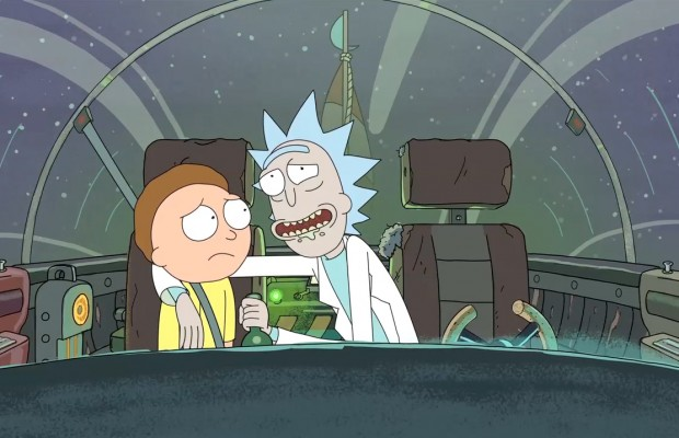 Rick-and-Morty1