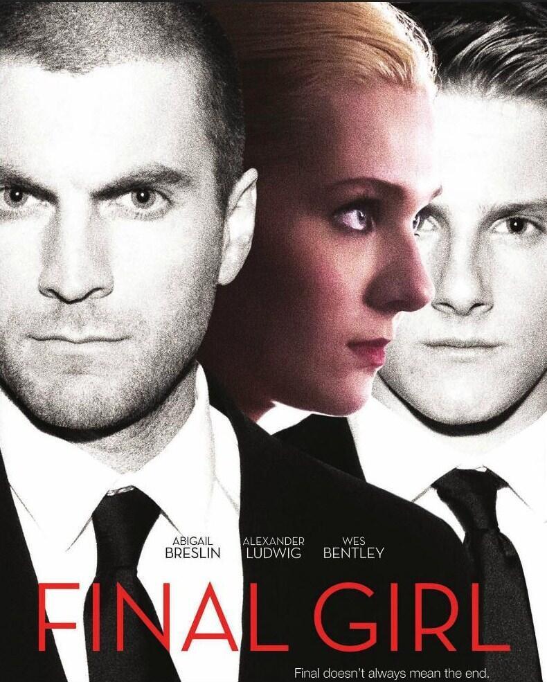 final-girl-poster
