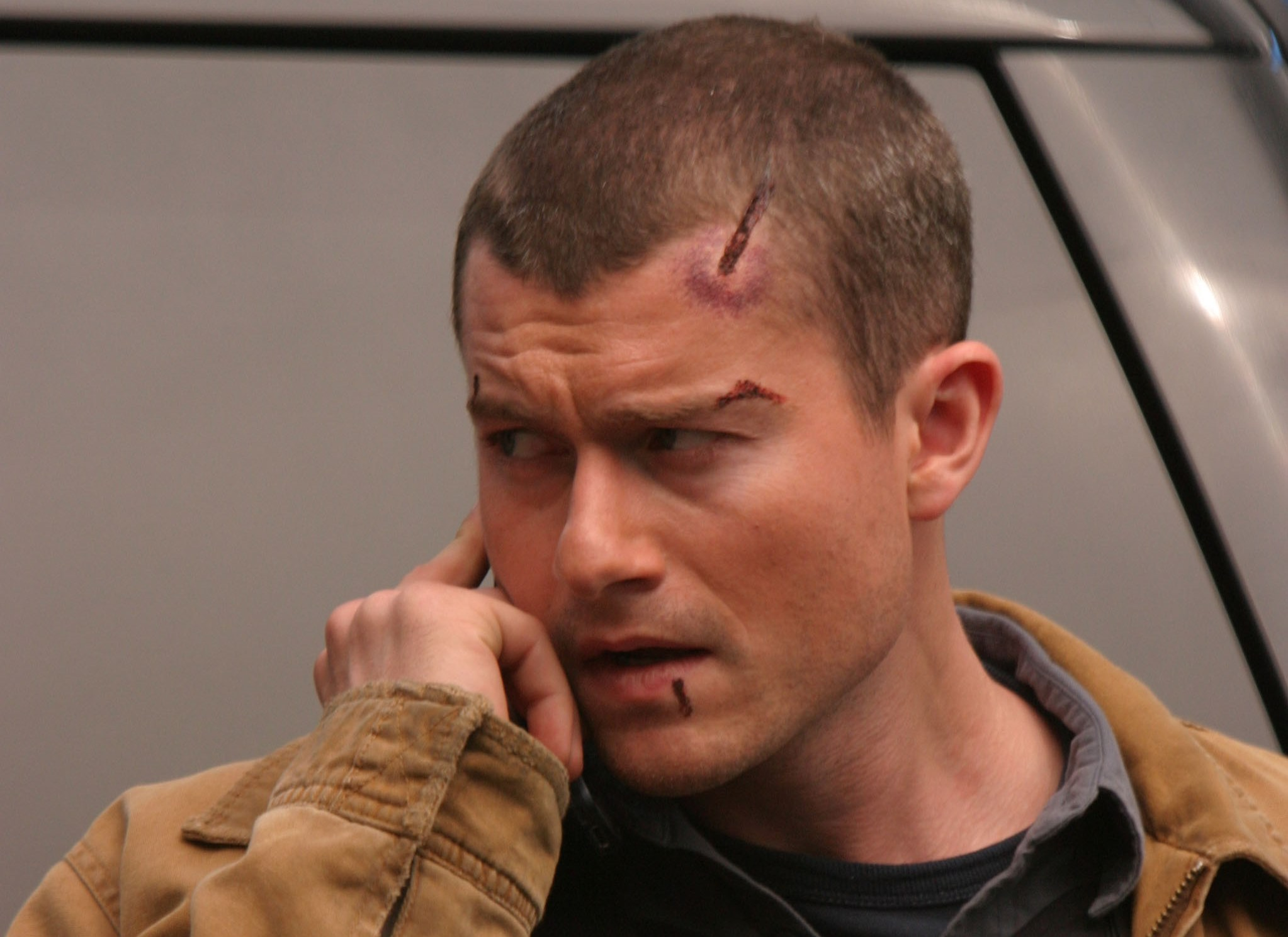 james badge dale filmleri