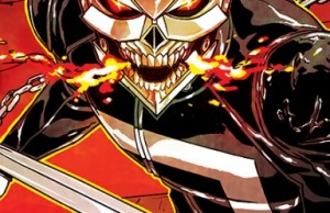 All-New_Ghost_Rider_2_Smith_Variant-726x248