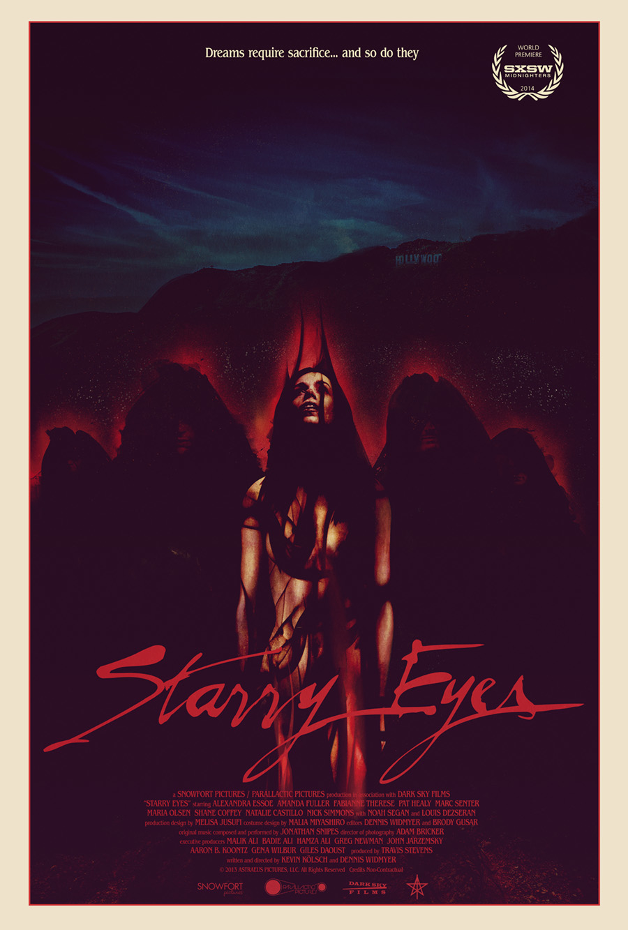 STARRY_EYES_ONE-SHEET_FINAL_W_LAUREL-1