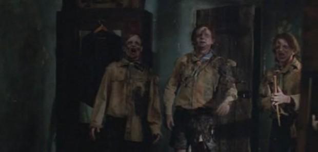 boy-scout-zombies