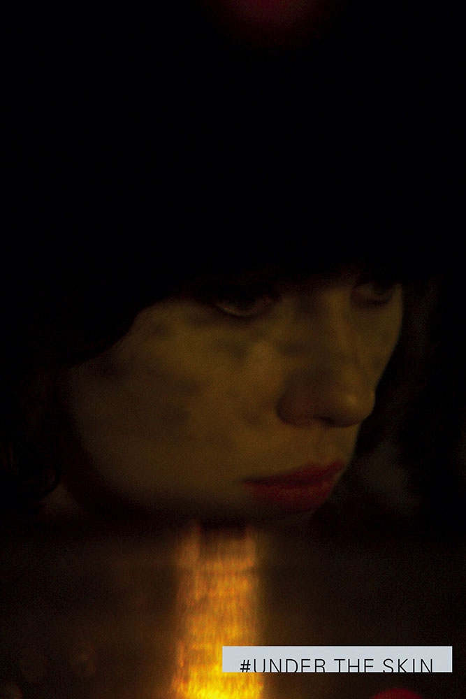 check-out-these-gorgeous-exclusive-posters-for-under-the-skin-158487-a-1394623384-667-1000