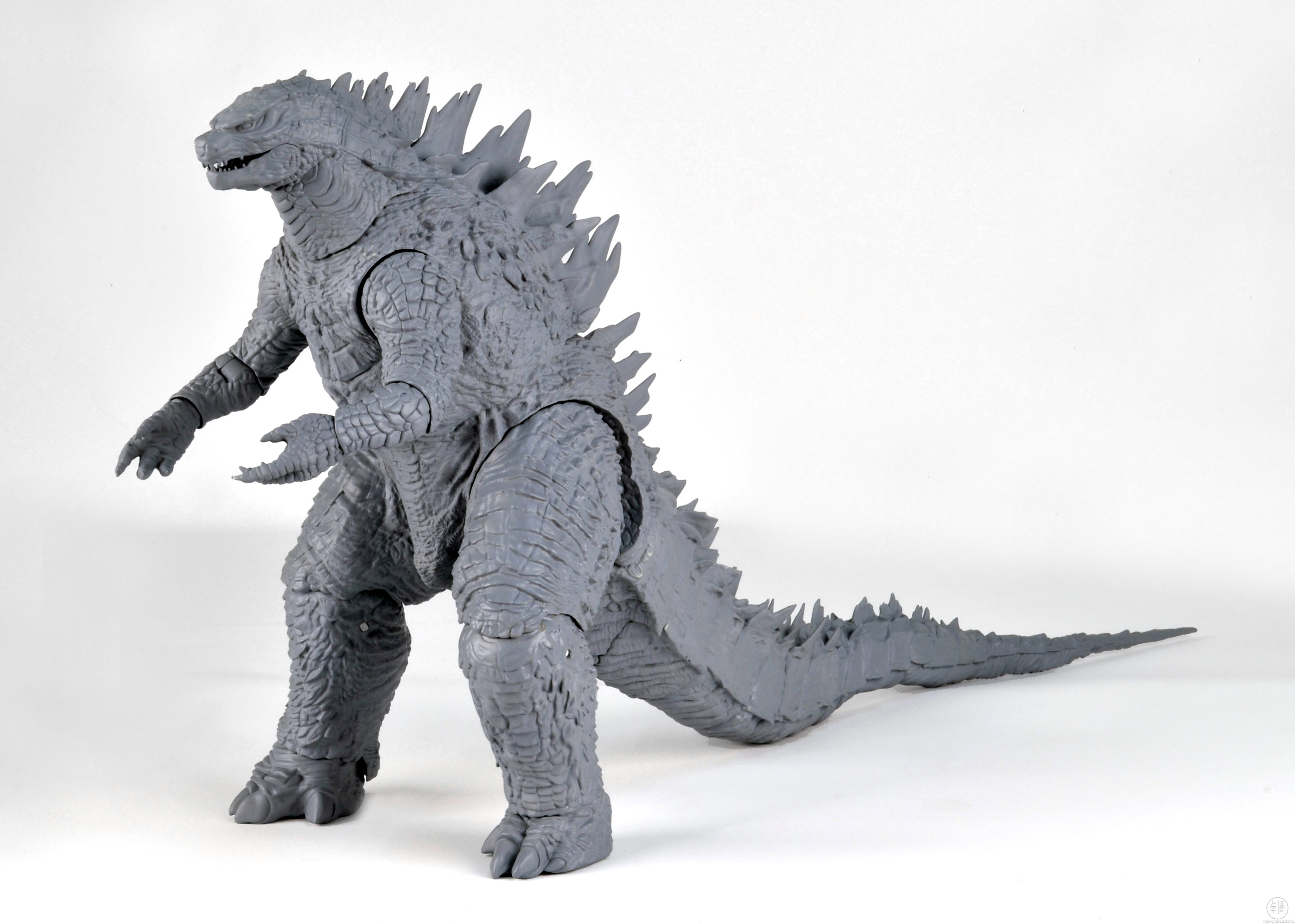 toys necas 2014 godzilla unveiled bloody disgusting