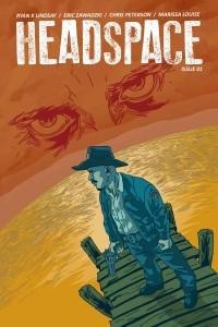 headspace_01-1-200x300