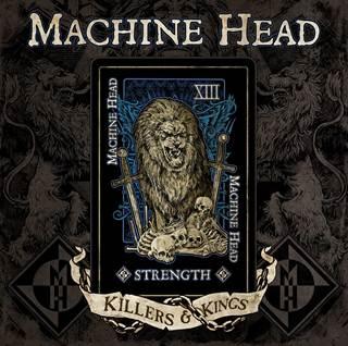 machineheadkillersandkings3