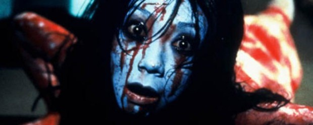 the-grudge-726x248