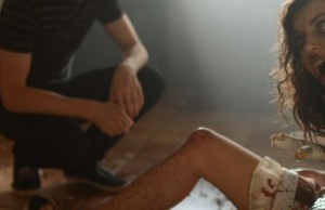 1-life-after-beth-726x248