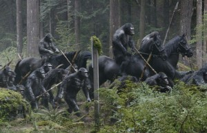 7-dawn-of-the-planet-of-the-apes