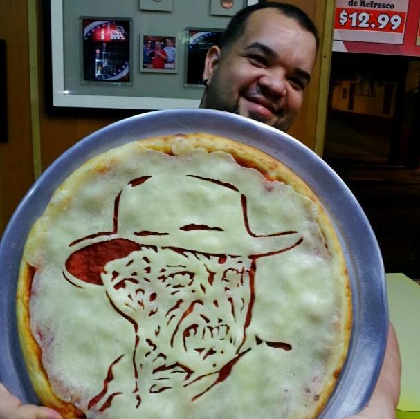 7-pizza
