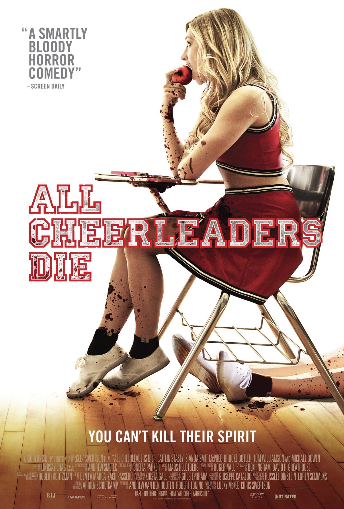 ALL-CHEERLEADERS-DIE-#40BF15E
