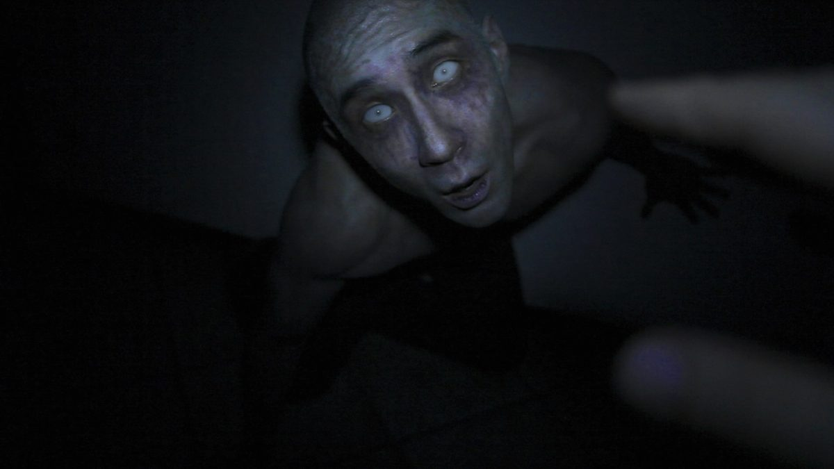 stay home watch horror 5 found footage nightmares to stream this week bloody disgusting stay home watch horror 5 found