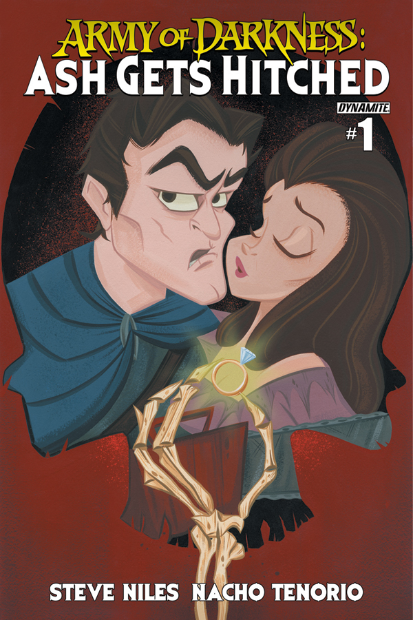 AshHitched01-Cov-Subscript-Buscema