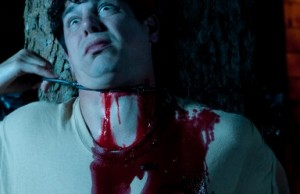 CAMP-DREAD_STILL_4-726x248