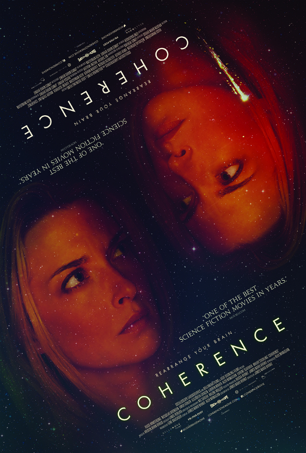Coherence_TheatricalPoster_Hires