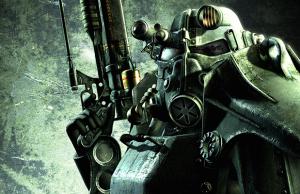Fallout3