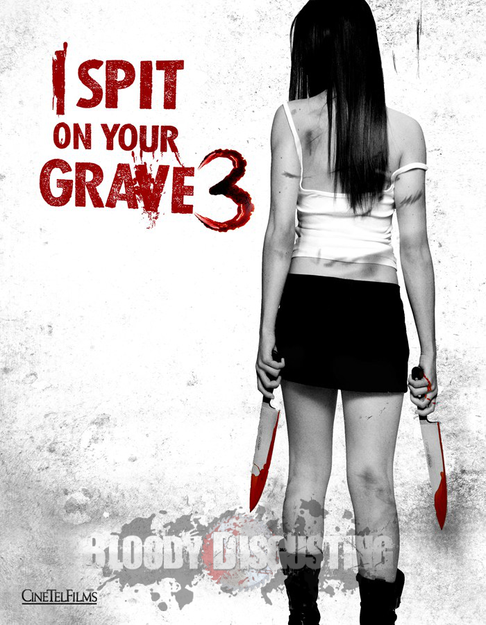 I SPIT ON YOUR GRAVE-3-poster-watermarked
