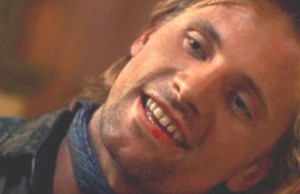 Leatherface_Viggo_4_3_14