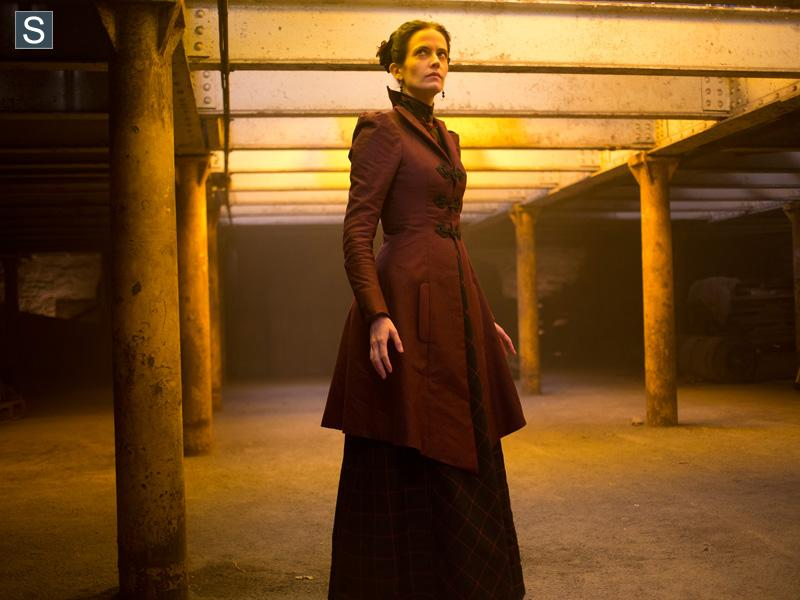 Penny Dreadful – Episode 1.01 – Night Work – Promotional Photos (10)_FULL