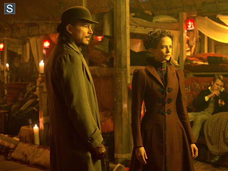Penny Dreadful – Episode 1.01 – Night Work – Promotional Photos (11)_FULL