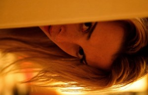 Sitges_2013-Coherence