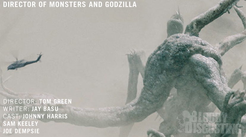 monsters–dark-continent-watermarked