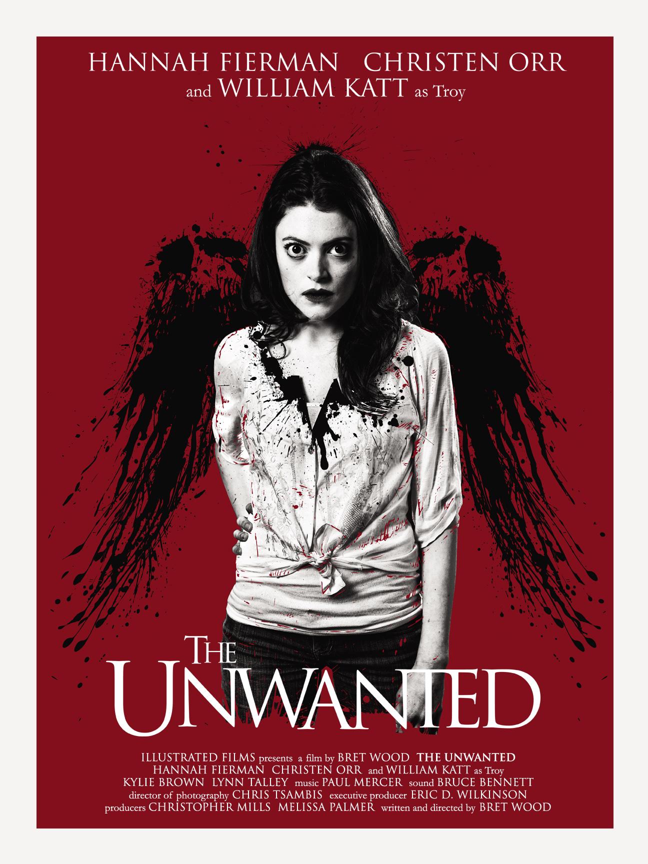 unwanted_print_hannah_v1